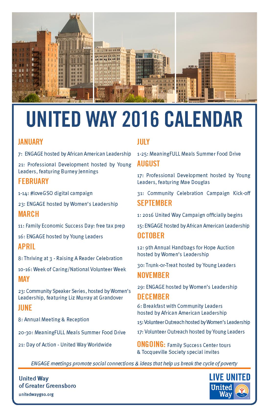 2016 Calendar (1)