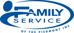 FamilyService_287