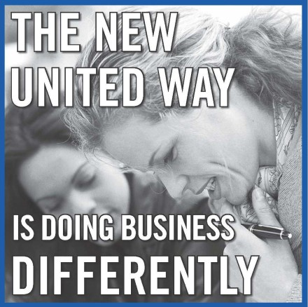 The new United Way MEME_Page_1
