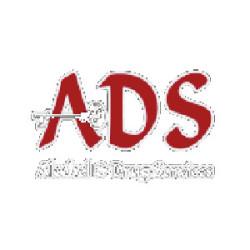ads-logo-9