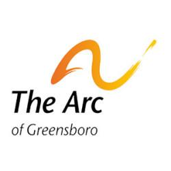 arc-greensboro-logo