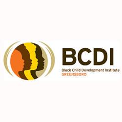 bcdi_logo