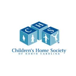 childrens-home-society-logo