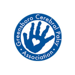 gcpa-logo-header