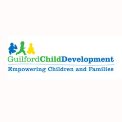 guilford-child-logo_top