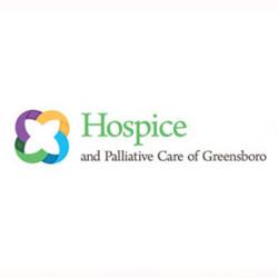 hospice-and-palliative-care