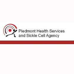 piedmont-health-services-header