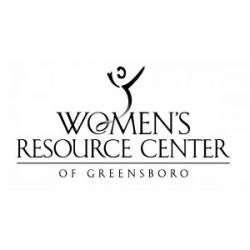 womens-resource-center-300x160