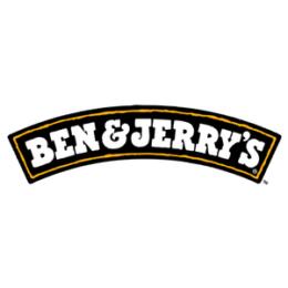Ben & Jerry's | Impact Sponsor