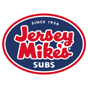 Jersey Mike's | Impact Sponsor | United Way