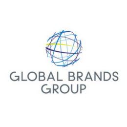 Impact Sponsor - Global Brands Group