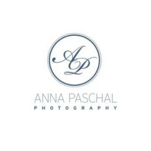 Impact Sponsor Anna Paschal Photography