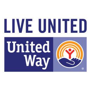 A Message About United Way and Planned Parenthood - United