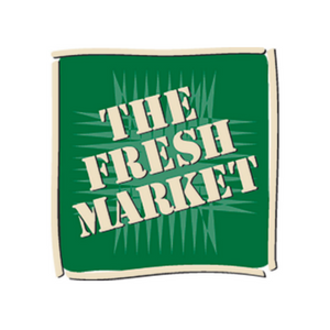 The Fresh Market | United Way of Greater Greensboro Impact Sponsors