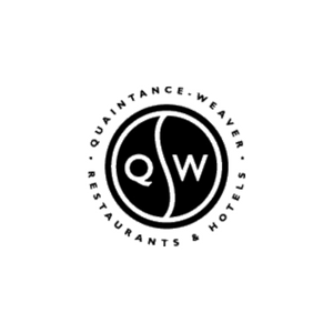 Quaintance-Weaver | United Way of Greater Greensboro Impact Sponsors