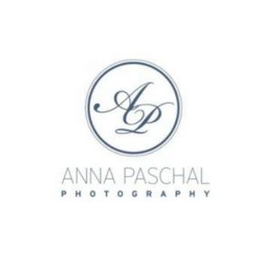 Impact Sponsor Anna Paschal Photography