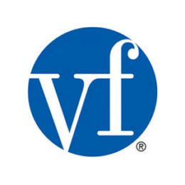 VF Corporation | United Way of Greater Greensboro Impact Sponsors