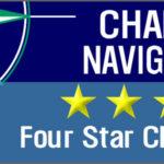 United Way Charity Navigator