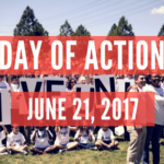 2017 DAY OF ACTION | UNITED WAY OF GREATER GREENSBORO