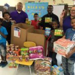 MeaningFULL Meals   United Way of Greater Greensboro